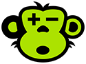 Sanzaru logo